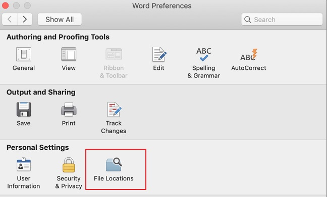 Solved!] Microsoft Word Won't Open on Mac
