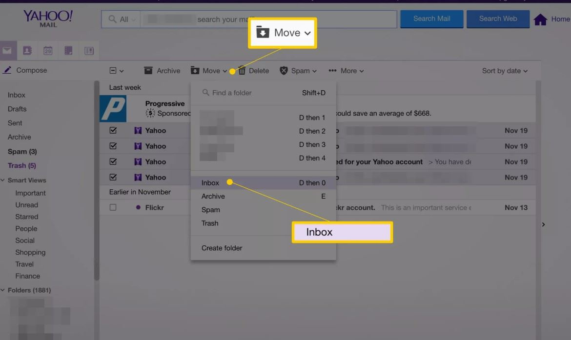yahoo-email-recovery-move