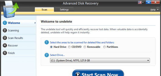 damaged pdf recovery online