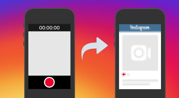 how to fix instagram video quality