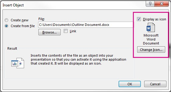 how to recover powerpoint tmp file