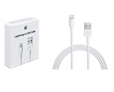 Check USB port, cable, dock, or hub