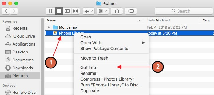 how to transfer photos to flash drive from mac