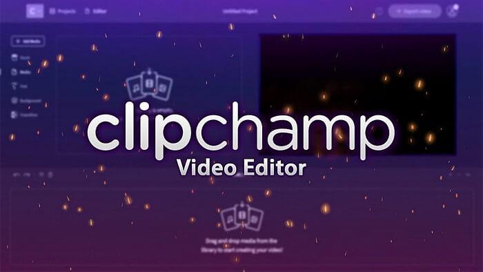 fix video online