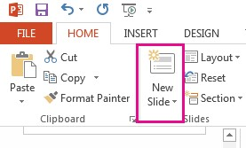 recover powerpoint tmp file