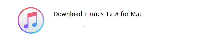 download iTunes on Mac