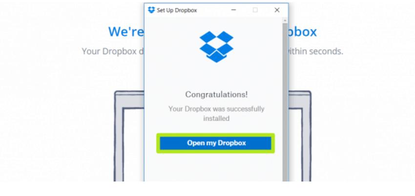 dropbox-computer-install