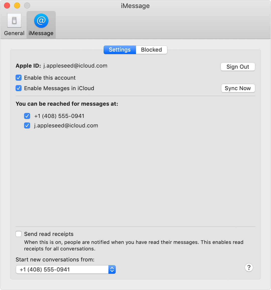 enable-icloud-messages-on-mac