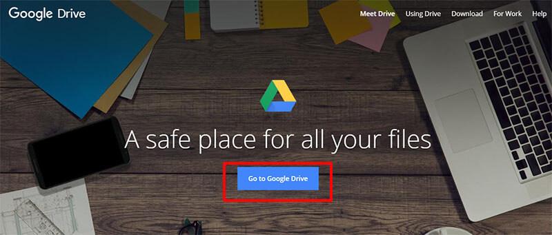 /google-drive-4