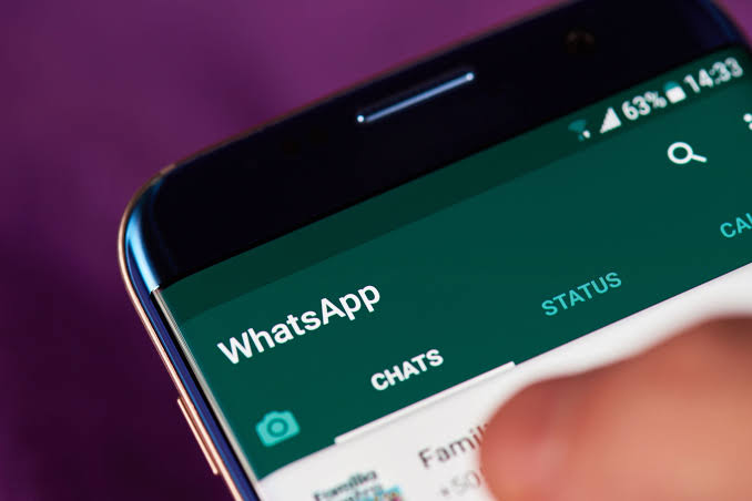 how to delete whatsapp contact