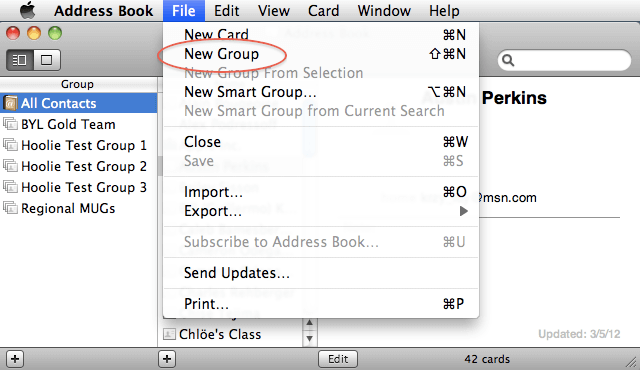 import-contacts-to-mac-address-book