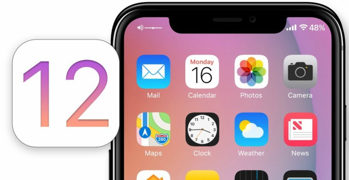 5 Ways to Recover Data After iOS 12 Update