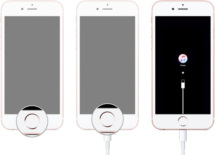 iphone-6s-restore