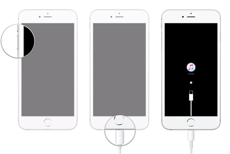 iphone-7-restore