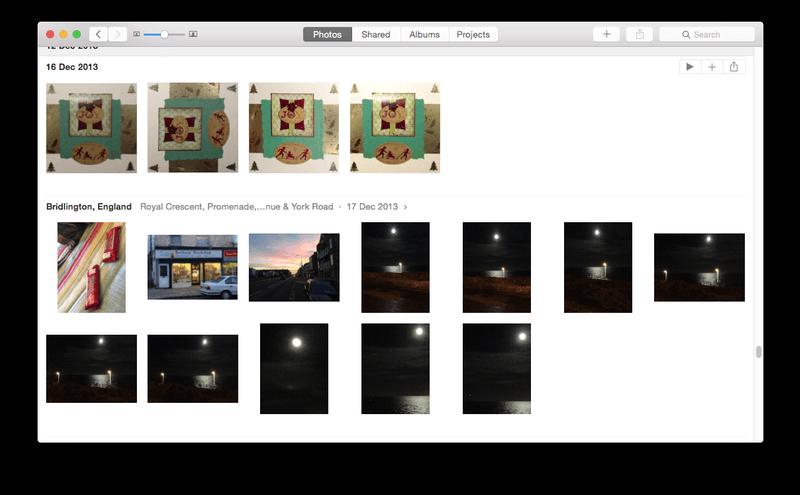 mac-photo-app