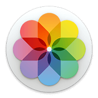 photo-app-mac