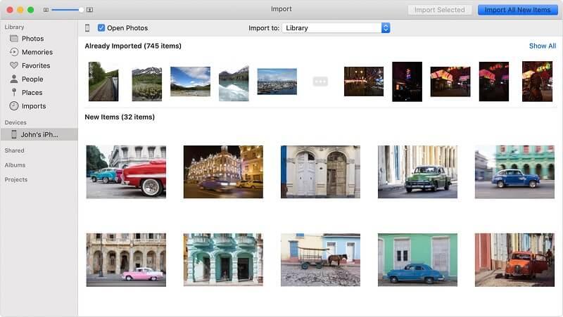 photos-app-mac