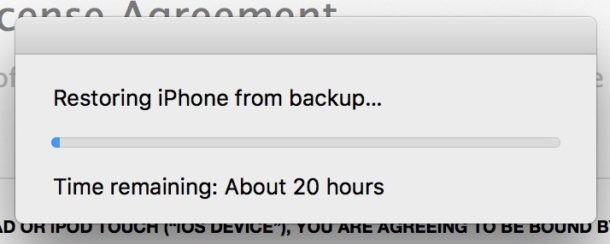 restore-iphone-from-itunes-backup