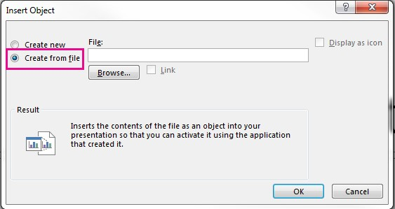 powerpoint tmp file recover