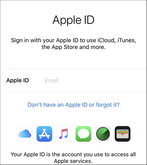 How can I backup WhatsApp on iPhone without iCloud?
