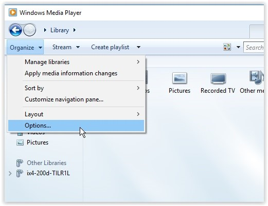 how to fix audio sync in mp4 video