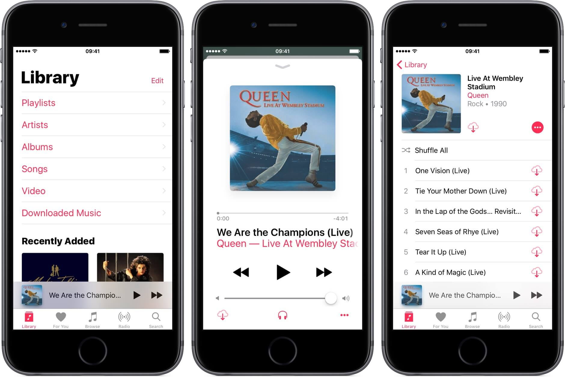 move music between iPhones with Home Sharing