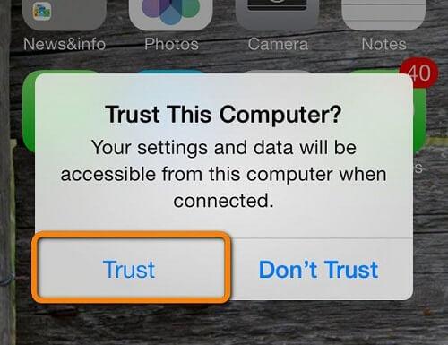 trust-computer