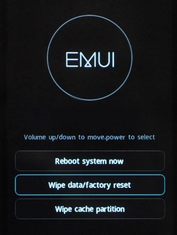 how to unlock home screen layout huawei y9