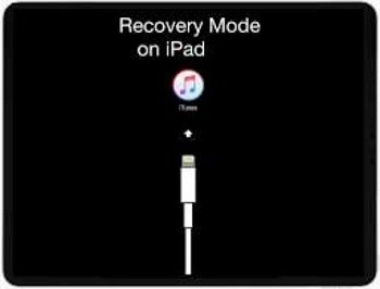 unlock ipad without apple id password