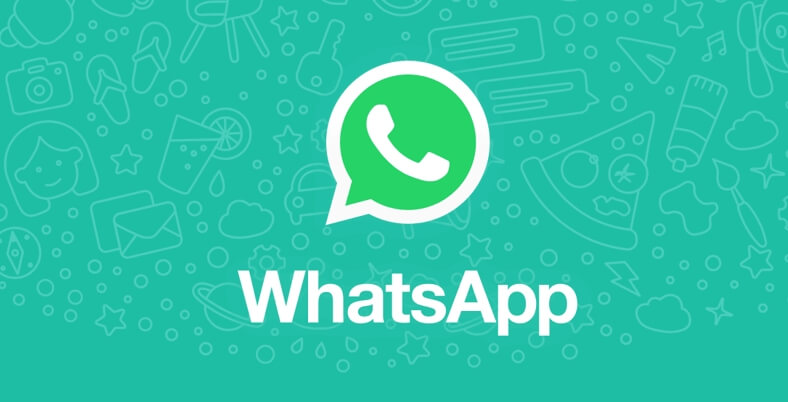 WhatsApp backup on android not working