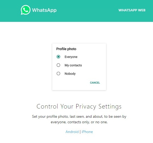 WhatsApp Down? This All-in-One Guide that Helps You Fix WhatsApp Issues