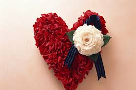 love c
