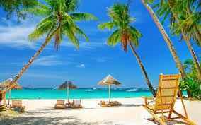 beach c