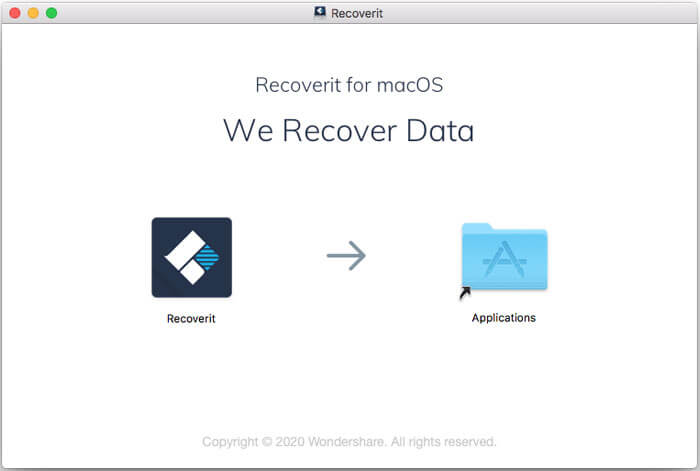 data-recovery-mac-home