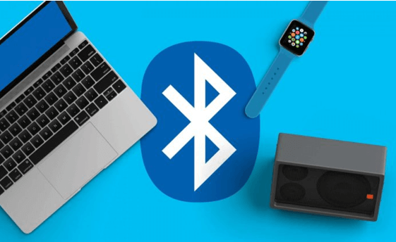 How to Reset iPhone Bluetooth & Fix Bluetooth Issues