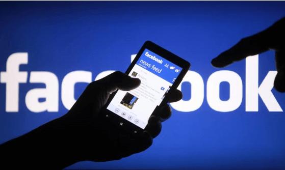 how to fix a facebook video error