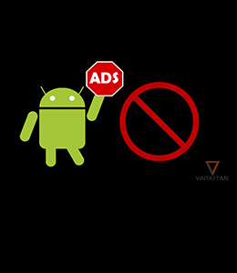 Adblock Android Root