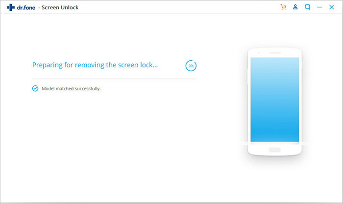 best android lock removal