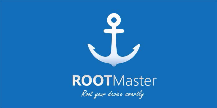 root master to jailbreak android