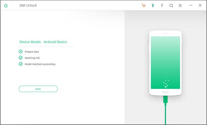 sim unlock android