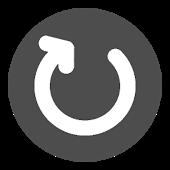 iphone flashing apple logo