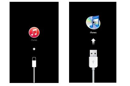 reset iphone