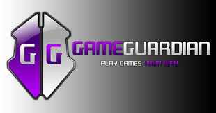 igame guardain