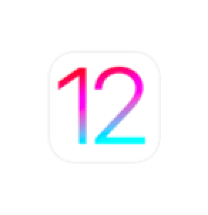 ios 12 data recovery