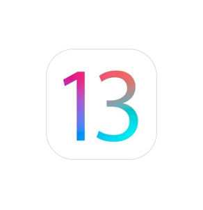ios 13 data recovery
