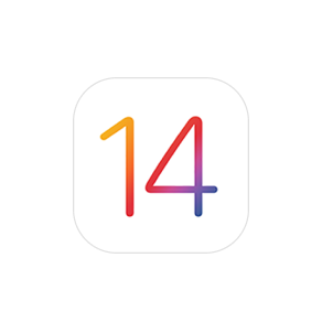 ios 14 data recovery