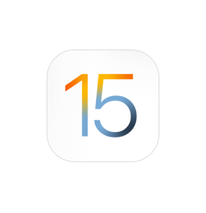 ios 15 data recovery