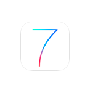 ios 7 data recovery