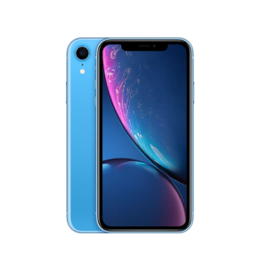 iphone xr data recovery