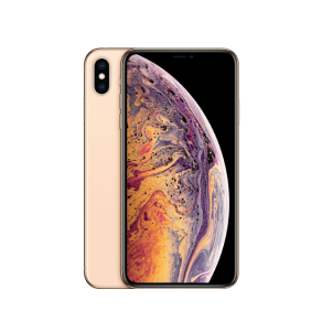 iphone xs data recovery